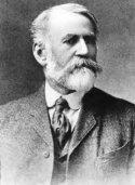 Dudley A. Sargent