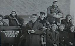BSC Travel Team